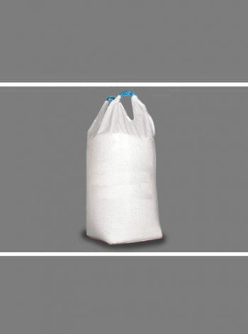 2 Loop Bag