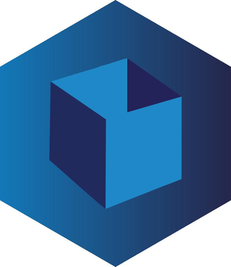 Bulk New Logo v11